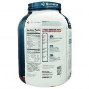 חלבון Dymatize Elite בעל תקן GMP