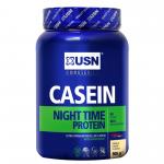 USN Ultra Premium Casein