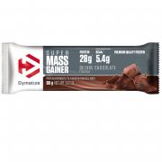 חטיף חלבון דיימטייז - 90 גרם לחטיף - 28 גרם חלבון