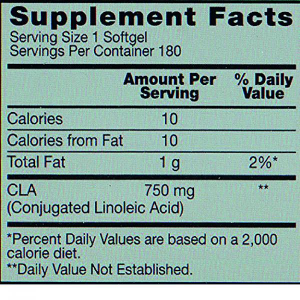 חומצות שומן חיוניות לתמיכה בדיאטה ומשטר אימונים