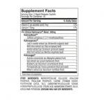 Hydroxycut Pro Clinical Hydroxycut
