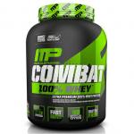 Protein Whey Combat Powder