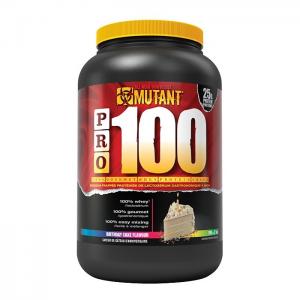 חלבון מיוטנט פרו 100