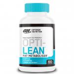 Optimum Nutrition Opti-Lean
