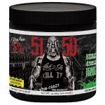 5% Nutrition 5150 300g