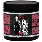 5% Nutrition AllDayYouMay