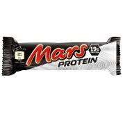 חטיפי חלבון מארס