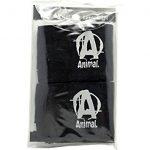 Universal Nutrition Wrist Wraps, Animal