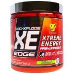 Pre-Workout BSN N.O.-Xplode XE Edge