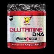 חומצת אמינו גלוטמין של BSN