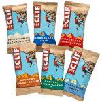 Clif Bar, Energy Bar, 12 Bars