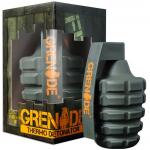 Grenade Thermo Detonator Fat Burner