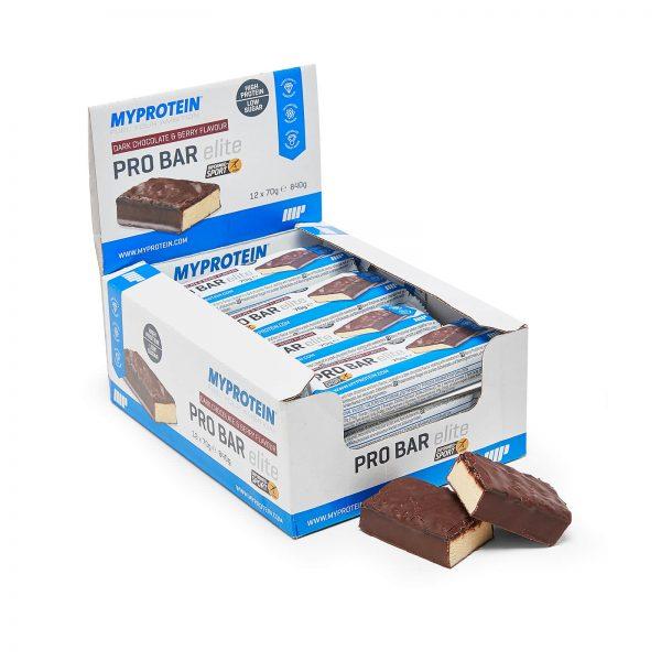 חטיף חלבון 70 גרם מכיל איכות חלבון מאוד מרשימה של 26 גרם