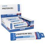 MYPROTEIN Protein Gels
