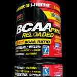 SAN BCAA Pro Reloaded