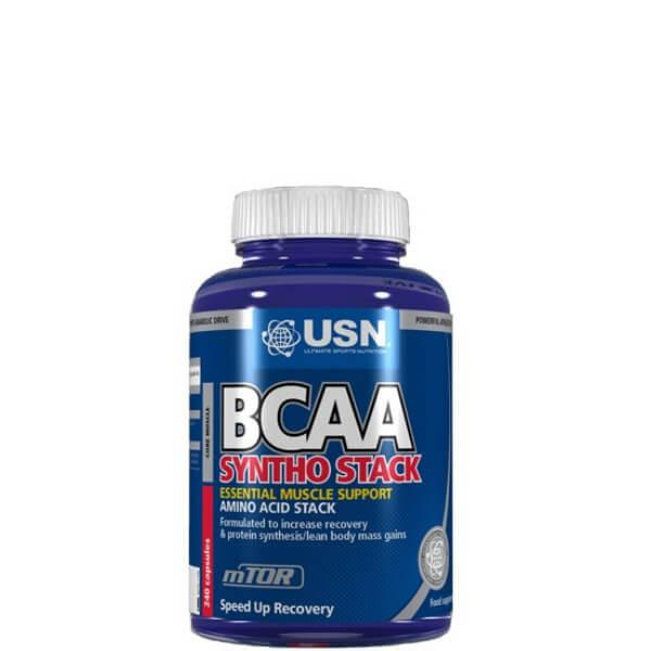 חומצות אמינו BCAA – איכות גבוהה