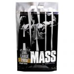 Universal Nutrition Animal Mass Gainer
