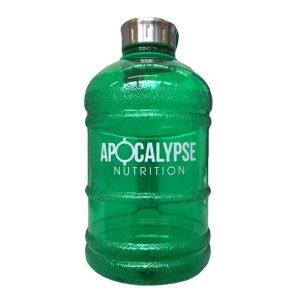 בקבוק אידיאלי למתאמנים Apocalypse