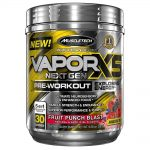 Muscle Tech Vapor X5 Next Gen