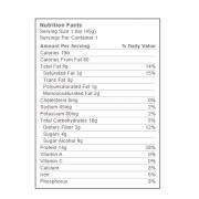 מולטי ויטמין ספורט לשיפור הביצועים