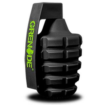תוסף תזונה אידיאלי לאימוני אינטרוול של חברת Grenade