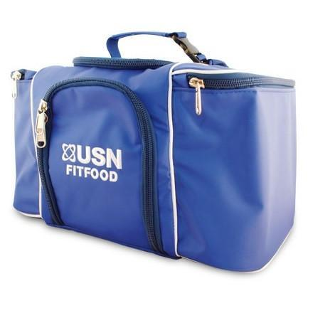 USN Fit Food Bag