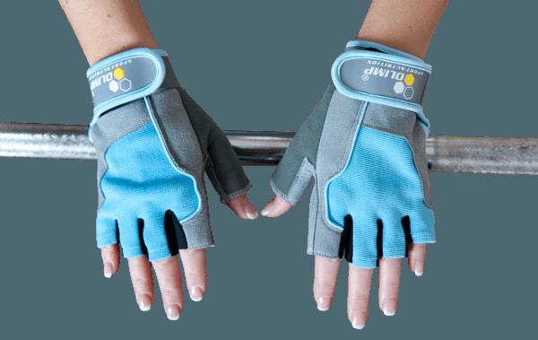 Olimp Fitness One, Training Gloves