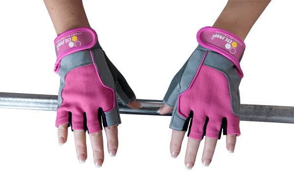Olimp Fitness One, Training Gloves