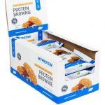 myprotein-brownie