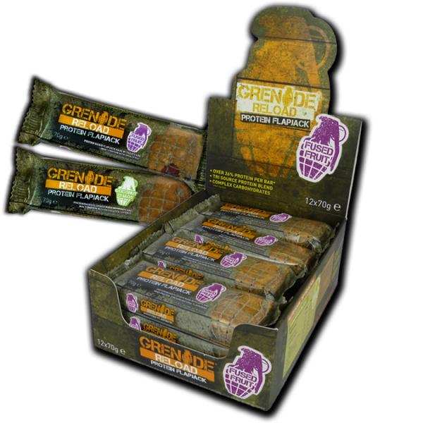 חטיף חלבון איכותי - 3 מקורות הכוללים ריכוז מי גבינה וסויה מבודד מסונן