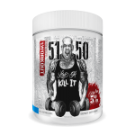 rich-piana-5-nutrition-5150-legendary-series-int-30-servings-p38081-20623_image