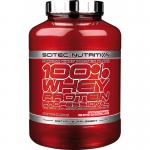 scitec-100-whey-protein-professional-2350g