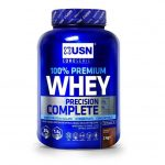 USN Core Serie 100% Premium Whey