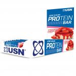 USN Low Sugar Protein Bar (24 Bars)