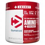 Dymatize Amino Pro +Energy