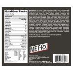 MET-Rx Big 100 Colossal Bars
