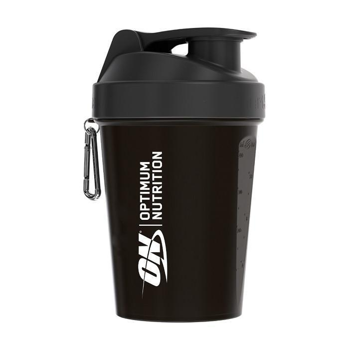 BSN Shaker Cup