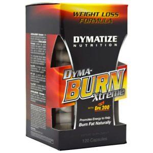 תומך בירידה במשקל , שריפת שומנים , העלאת האנרגיה לאימונים אינטסיביים יותר