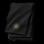 Optimum Nutrition Gym Towel