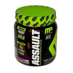 Pre-Workout MusclePharm Assault