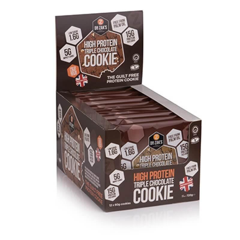 Dr-zaks-triple-choc-protein-cookies-box-800×800