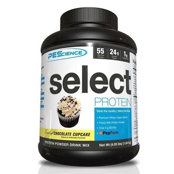 Pescience-Select-Protein-Frosted-Chocolate-Cupcake-4lbs_600x