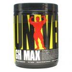 Universal-GHMax