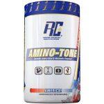 aminotone_30srv_america_grande