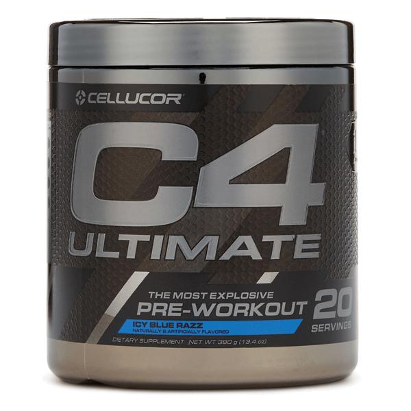 c4_ultimate_celuccor