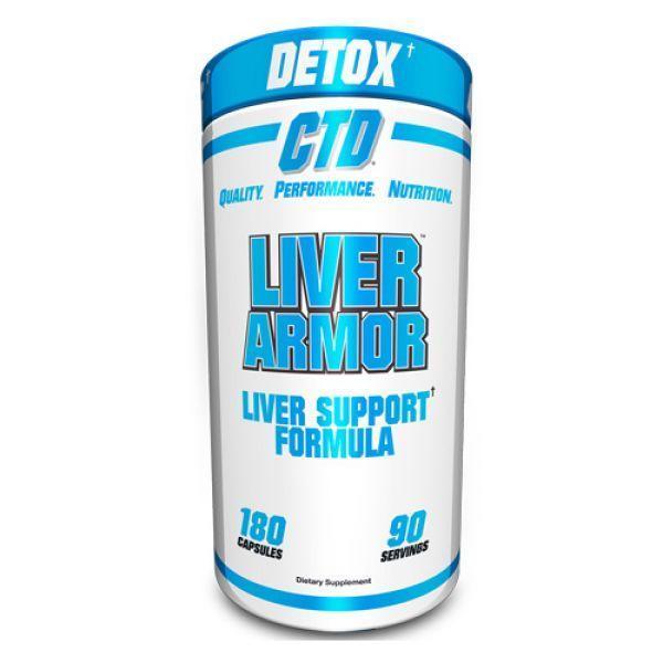 ctd-labs-liver