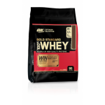 Whey Gold Standard LIMITED EDITION