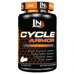 lecheek-nutrition-cycle-armor-60-capsule-supplementcentral