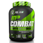 MusclePharm Protein Complex Combat Powder