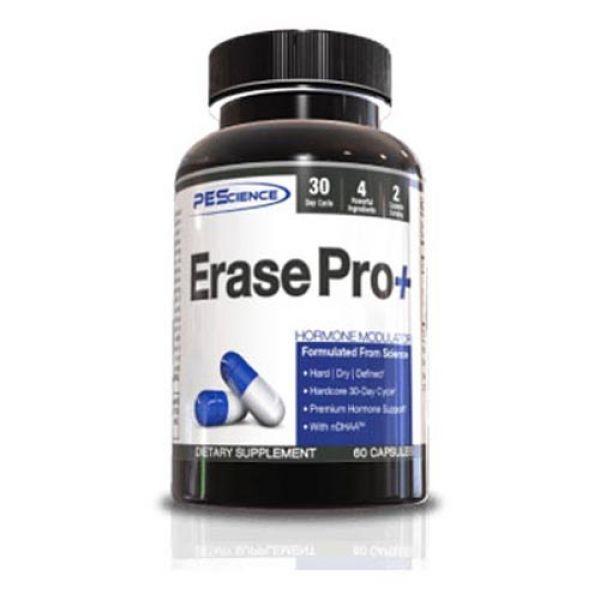 pes_erase_pro_plus_bottle